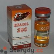 Testosteron Enantat ENABOL
