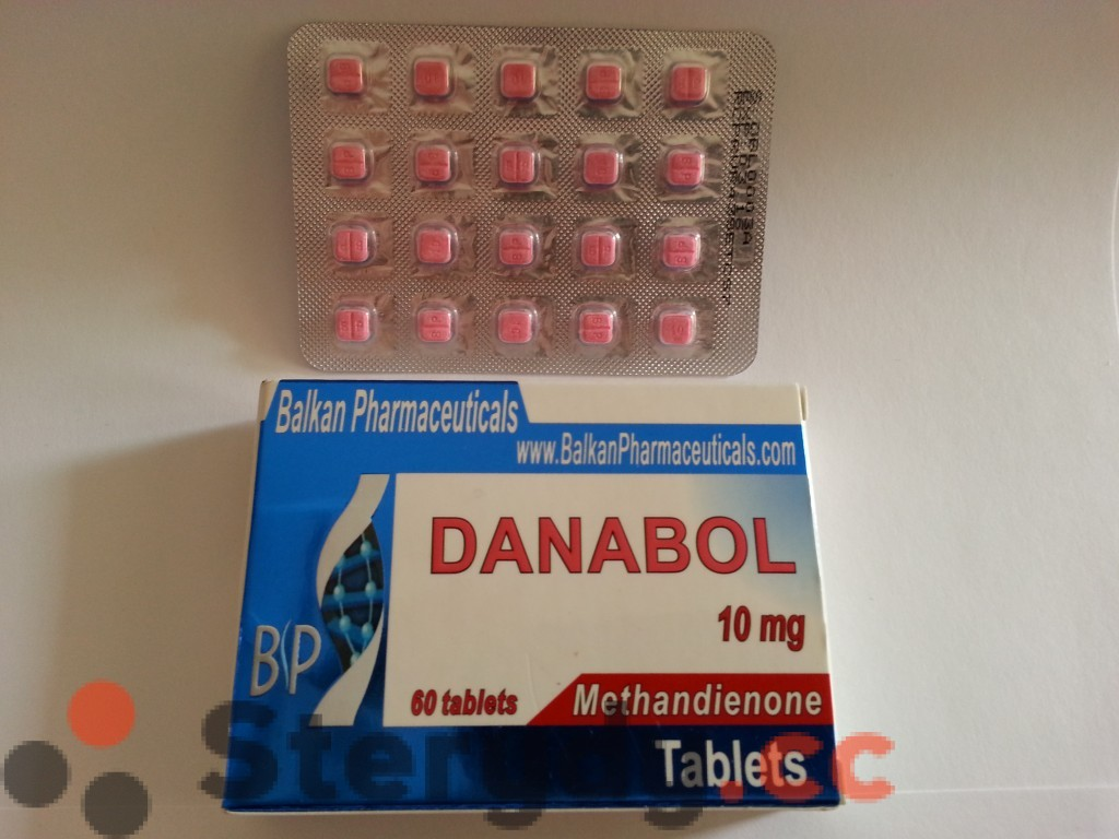 winstrol stanozolol tablets dosage