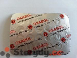 nas pharma stanozolol