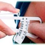 Lipoliza tłuszczu