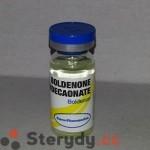 BOLDENONE Adecaonate Boldenon