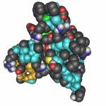 hormon insuliny