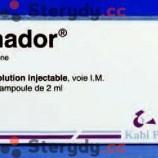 Nandrolone Hexyloxyphenylpropionat