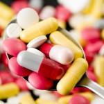 Sterydy pills