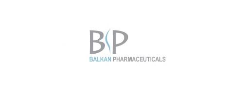 Balkan Pharmaceutical
