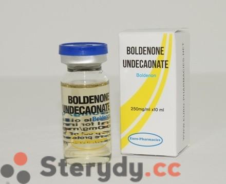 boldenone eq 300