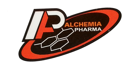 Alchemia Pharma
