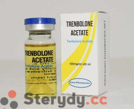 oxandrolone maximum dosage