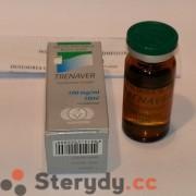 Ivermectin tablets dischem
