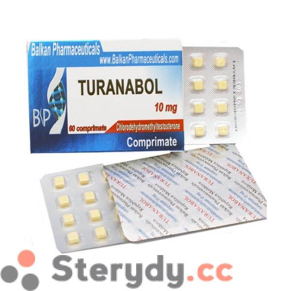 turnabol_balkan