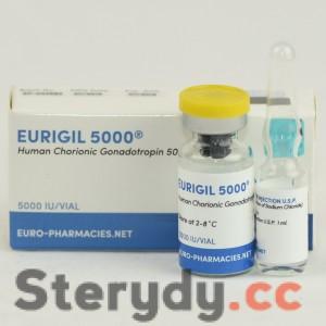 EURIGIL 5000