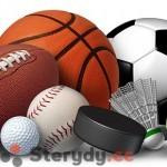 sport na dopingu