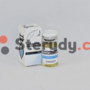 Nandrolone Phenylopropionate 100 mg DNA